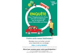 2535684736-flyer-aire-coivurage.jpg
