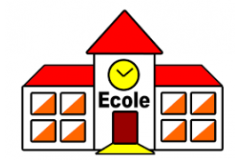 9486503562-ecole.png
