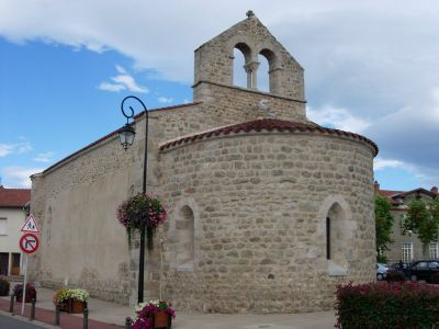 Chapelle Sainte-Catherine_37
